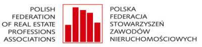 pfszn logo