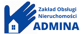 ADMINA-logo